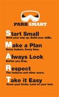 Park_Smart_sign_123x200.jpg