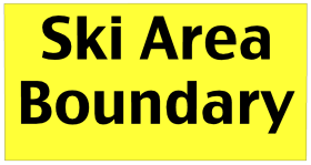 ski-area-boundary