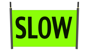 slow-banner-green